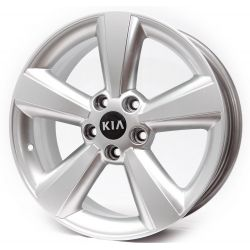 Kia (R546) HS