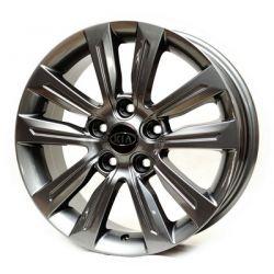 Kia (RS600) GM