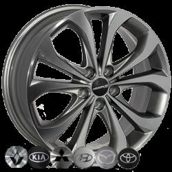 Kia (TL0255N) GMF