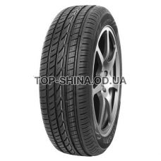 Kingrun Phantom K3000 275/45 R20 110V XL
