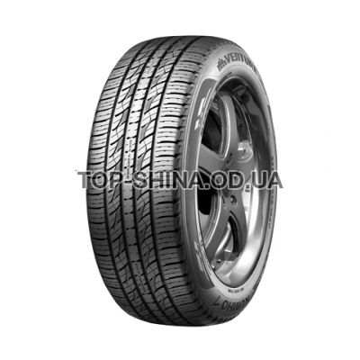 Шины Kumho City Venture Premium KL33 265/50 R19 110V