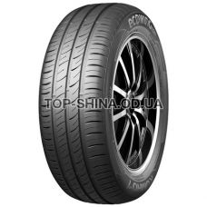 Kumho Ecowing ES01 KH27 175/65 R14 86T XL