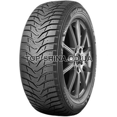 Шины Kumho WinterCraft SUV Ice WS-31 295/40 R21 111T XL