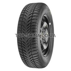 Kumho WinterCraft WP-51 215/45 R16 90V