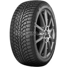Kumho WinterCraft WP-71 245/45 R19 102V XL