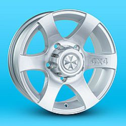 L051 silver
