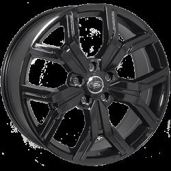 LA5214 black