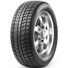 Leao Ice I-15 Winter Defender 215/60 R16 99T XL