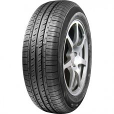 Leao Nova Force GP 175/70 R14 84T