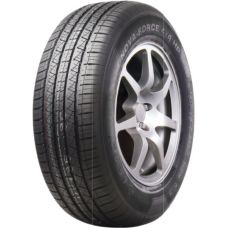 Leao Nova Force HP 185/60 R14 82H