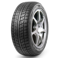 LingLong Ice I-15 Green-Max Winter SUV 285/60 R18 116T