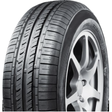 LingLong Nova-Force GP 175/70 R14 84T