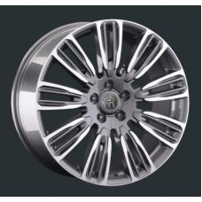 Replay Land Rover (LR73) 8,5x20 5x120 ET47 DIA72,6 (MGMF)