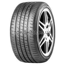 Lassa Driveways Sport 245/40 ZR18 97Y XL