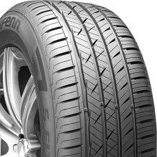 Laufenn S-Fit AS LH01 245/50 ZR18 100W XL