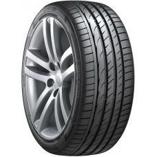 Laufenn S-Fit EQ LK01 195/50 R15 82V