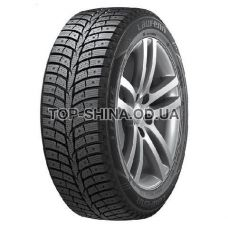 Laufenn I-Fit Ice LW71 235/60 R18 107T XL