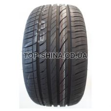 Leao Nova Force 185/65 R14 86H