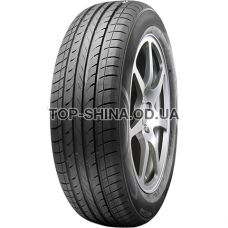 LingLong Nova Force 4x4 HP 235/60 R16 100H