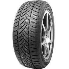 Leao Winter Defender HP 185/60 R14 82T