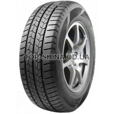 Leao Winter Defender Van 185/75 R16C 104/102R