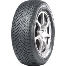 Leao iGreen All Season 155/70 R13 75T