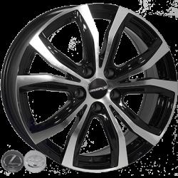 Lexus (7764) BP