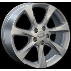 Lexus (A-LX42) HB
