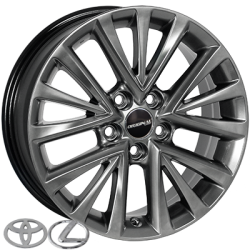 Lexus (BK5159) HB