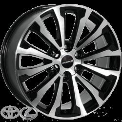 Lexus (BK5391) BP