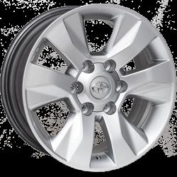Lexus (D2017) HS
