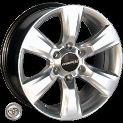 Lexus (D272) HS