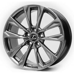 Lexus (DM59) HB