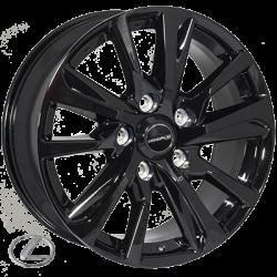Lexus (JH-LB0169) black