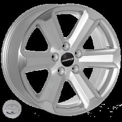 Lexus (JH6115) silver