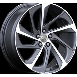Lexus (LX104) GMF