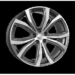 Lexus (LX108) GMF