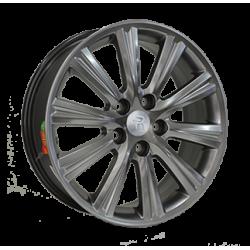 Lexus (LX114) HPB