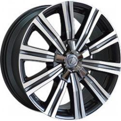 Lexus (LX1217) GMF