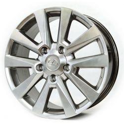 Lexus (LX5041) HS