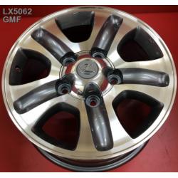 Lexus (LX5062) GMF