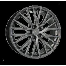 Replica Lexus (LX5115) 8x20 5x114,3 ET30 DIA60,1 (HPB)