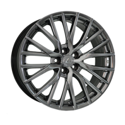 Lexus (LX5115) HPB