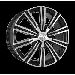 Lexus (LX97) BKF