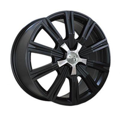 Lexus (LX97) MB