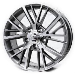 Lexus (R185) GMF