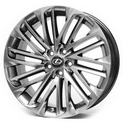Lexus (R3110) HB