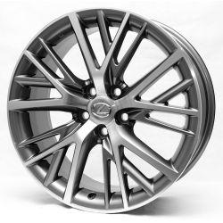 Lexus (R374) GMF