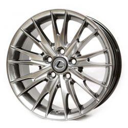 Lexus (RS502) HB