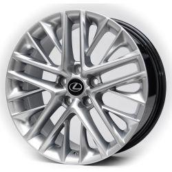 Lexus (RS508) HS